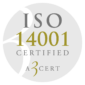 A3CERT_ISO-14001_708
