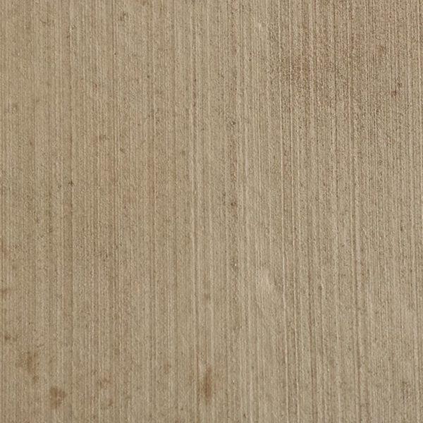 Borstad yta (finborstad)
